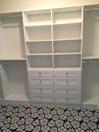 closet walk in design ideas california designs closets pantry