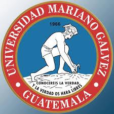 Proceso de Selección Maestria Medicina UMG (MSPAS-CMM) 2019-2020