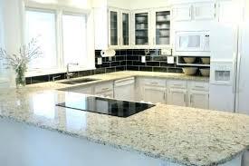 granite countertops phoenix how to granite best granite com best granite