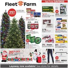 Fleet Farm Auto Center Mills Fleet Farm Current Weekly Ad 11 15 11 23 2019