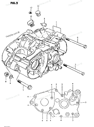 Awesome 2003 suzuki sv650s wiring diagram images wiring diagram 0002 2003 suzuki sv650s wiring diagram