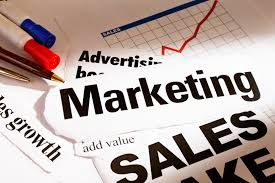 markethive marketing solution