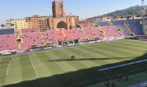 Il Benevento riassapora l'amaro gusto della sconfitta contro il Bologna