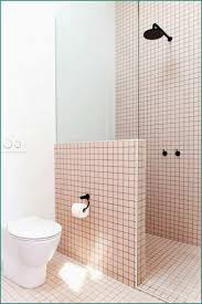Armaturen Badezimmer Badezimmer Amaturen Marken Armaturen Set