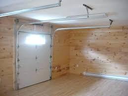 painting garage roller door interior roller doors alliance garage doors openers interior chi model interior garage
