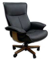ergonomic executive office chair. Various Back To Ergonomic Executive Leather Office Chair Modern Chairs Melbourne