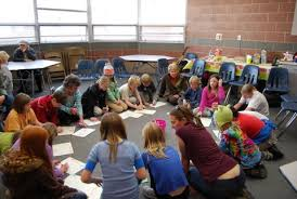 Image result for after school programs for kids