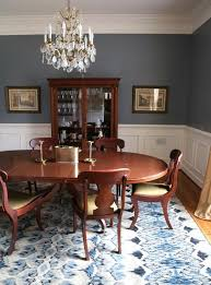 the best dining room paint color dining rooms dining regarding colors for dining room painting ideas