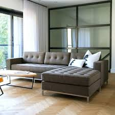 chaise chairs for living room. large image for minimalist living room design with brown tufted sectional chaise lounge sofa bed pattern chairs