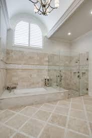 dallas powder bathroom remodel