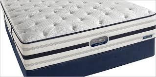 best mattress brand. Wonderful Brand And Best Mattress Brand O