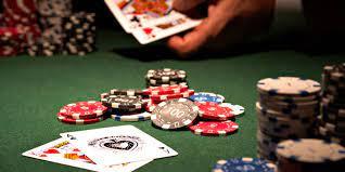 The Royal Vegas Casino Welcome Bonus Bounty - OnlySP