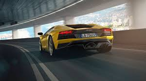 2018 lamborghini speed. wonderful speed lamborghini aventador s adds 40 hp fourwheel steering photo 8  and 2018 lamborghini speed r
