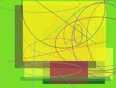 Phd thesis on terrorism   mfacourses    web fc  com Phd thesis on terrorism