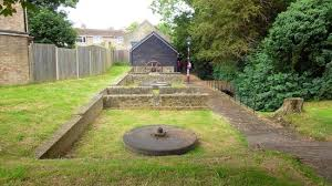 Chart Mill Chart Gunpowder Mills Faversham 2019 All You Need To