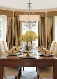 golden lighting 8981 5 bri echelon 5 light chandelier in chrome with bridal veil shade