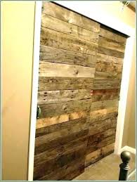 wood interior wall paneling wood wall panel home depot stick wood paneling wood interior walls l wood interior wall