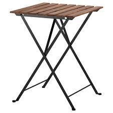 Folding Tables Ikea Outdoor Dining Tables Ikea