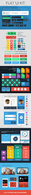 further  additionally UI Kit   Flat Design by 24studios   GraphicRiver additionally  in addition  also  furthermore  besides  on 2458x9532