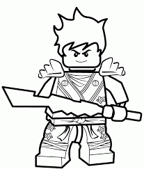 Ninjago Coloring Book Pages Xtgnmbabc Lego Game Download For Children  Printable With – Dialogueeurope