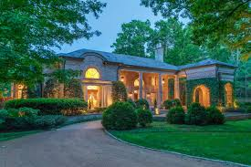 Homes For Sale Real Estate In Nashville Tennessee