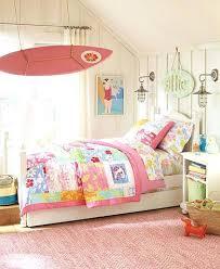 tropical bedroom theme girls bedroom themes tropical bedroom tropical beach  themed room
