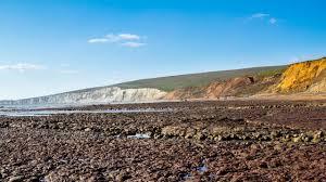 Beach Picture Britains 20 Best Beaches Telegraph