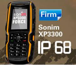 sonim ip 68 related keywords suggestions sonim ip 68 long tail aliexpresscom buy 100% original sonim xp3300 ip68 rugged waterproof
