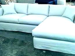 armchair arm covers. Brown Armchair Arm Covers Sofa Protector For Sofas Rest S Large Size Of