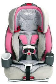 graco nautilus 3 in 1 car seat manual 3 in 1 car seat beautiful nautilus 3