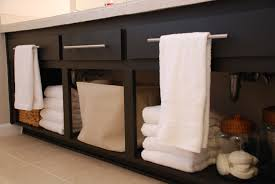 Making A Wall Cabinet Cabinets Epic Bathroom Wall Cabinet Bathroom Floor Cabinet Making