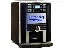 Modern Vending Machines Dubai Extraordinary Alameed Vending Machine Trading LLC