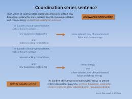 transition sentences analytical essays transition words larae net transition sentences analytical essays
