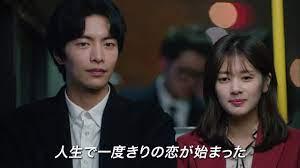 韓国 ドラマ この 恋 は 初めて だから キャスト