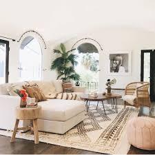 Image Teenage Cozy Bohemian Living Room Decor Ideas Lifestyle Interior Design Trends Cozy Bohemian Living Room Decor Ideas Lifestyle Interior Design
