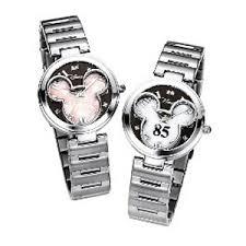 キッズ用腕時計 小学生女子におすすめランキング1ページgランキング