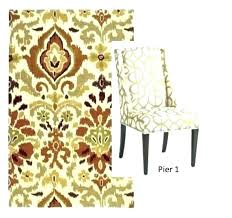 luxury pier 1 rugs for one area does canada pier 1 area rugs