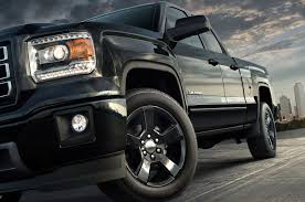 lifted gmc truck wallpaper. Plain Wallpaper Give The Gal A Trucku2026or Even Better Give Her GMC Sierra Intended Lifted Gmc Truck Wallpaper C