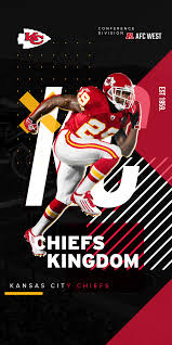Chiefs gamble on four players with background issues. Kansas City Chiefs Iphone Wallpapers Top Free Kansas City Chiefs Iphone Backgrounds Wallpaperaccess