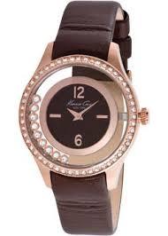 Наручные <b>часы Kenneth Cole</b>. Оригиналы. Выгодные цены ...