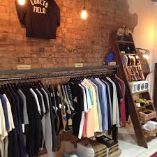 24 amazing independent shops in birmingham you must visit right