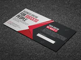 Business Gift Cards With Logo Business Gift Voucher Bundle Gift Business Bundle