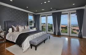 Delighful Master Bedroom Decorating Ideas Contemporary Candice Olson In And Concept