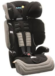 safety 1st grow and go 3in1 convertible car seat review you
