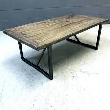 coffee table woodworking plans simple coffee table woodworking plans cherry coffee table woodworking plans