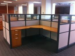 office cubicle layout ideas. office cubicle decoration themes designs officecubiclesinteriorconcepts9 layout ideas