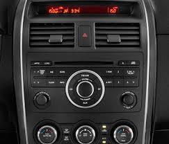 mazda cx cx radio stereo audio bose wiring diagram 2014 mazda cx 9 cx9 radio audio bose wiring diagram schematic colors install
