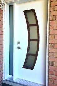 Single Door Design Front Door Modern Design Innovative Single Doors