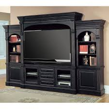 entertainment center for 50 inch tv. 50 Inch Tv Entertainment Wall Unit Ikea Stand Hack Wood Living Center For