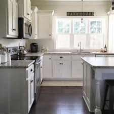 While ultra white is my favorite, bistro white is a close second. 18 Swiss Coffee Cabinets Ideas Coffee Cabinet Swiss Coffee House Colors